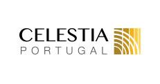 CELESTIA Portugal