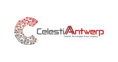 Celestia Antwerp